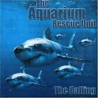 AQUARIUM RESCUE UNIT - Calling - CD - Import - **Excellent Condition** - RARE