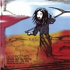 ACID MOTHERS TEMPLE MELTING PARAISO - Day Before Sky Fell In - CD - BRAND NEW