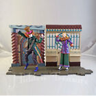 Diamond Select Disney Alice Through the Looking Glass Action Figure 2 Pack