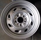 FORD RANGER FACTORY OEM STEEL WHEEL RIM 15x6 1993 2009