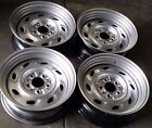 FORD RANGER FACTORY OEM STEEL WHEELS RIMS 15x6 1993 2009