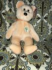TY beanie babies DEAREST retired rare new condition with tag