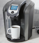 NEW Keurig HOT 2.0 K Cup K575 Kitchen Home Appliance Single Brew Coffee Maker