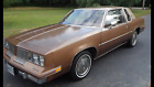 1985 Oldsmobile Cutlass Base Coupe for $4000 dollars