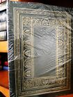 GLASS MENAGERIE Easton Press TENNESSEE WILLIAMS NEW SEALED RARE
