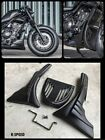 UNDER FAIRING COVER BELLY PAN PANEL ENGINE GUARD FOR HONDA REBEL CMX 300-500