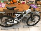 Intense Slopestyle 2 Ss2 Complete Bike