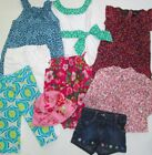Boutique Tea Janie  Jack Cacharel France Gap Baby Lulu Gymboree Lot 12 24 2 3 4