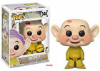 Ultimate Funko Pop Snow White Figures Checklist and Gallery 26