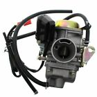 Gas Scooter Moped Carburetor Carb 125cc 150cc KYMCO Agility 125 150 Motor Parts