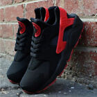 Mens Breathable Outdoor Sports Athletic Running Trainers Casual Sneakers Shoes