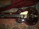 2004 GRETSCH COUNTRY CLASSIC 2 CUSTOM EDITION w/ OHSC