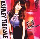 ASHLEY TISDALE - Guilty Pleasure - CD - **BRAND NEW/STILL SEALED**