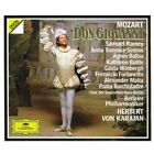 FERRUCCIO FURLANETTO, AGNES BALTSA, - Mozart Don Giovanni - 3 CD - Import - NEW