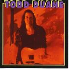 TODD DUANE - Self-Titled (1995) - CD - Import - **BRAND NEW/STILL SEALED**