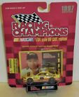 Todd Bodine #36 Stanley 1997 1/64 Racing Champions Monte Carlo Stock Car.