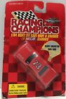 (TAS034256) - 1997 Racing Champions NASCAR Die-Cast Car - Buddy Arrington