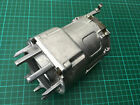 Hitachi NR 90GC / NR 90GC2 Combustion Chamber - Spare Parts