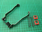 Hitachi NR 90GC / NR 90GC2 Pushing Lever & Arm Assembly - Spare Parts