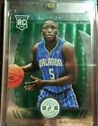 Victor Oladipo Rookie Card Checklist and Guide 32