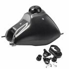 Gas Fuel Tank For Honda CRF70 110 125cc 150cc 250cc Baja Pit DirtBike Motorcycle