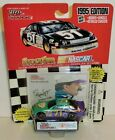 Kevin Lepage #71 Vermont Teddy Bear (BGN) Racing Champions Monte Carlo Stock Car