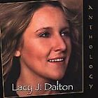 LACY J DALTON - Anthology - CD - Best Of - **BRAND NEW/STILL SEALED** - RARE