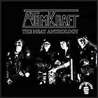ATOMKRAFT - Neat Anthology - 2 CD - **Excellent Condition** - RARE