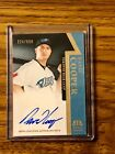 2011 Topps Tier One Autographs Gallery and Highlights 29