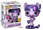 Ultimate Funko Pop My Little Pony Figures Checklist and Gallery 14