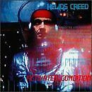 HELIOS CREED - Activated Condition - CD - **BRAND NEW/STILL SEALED** - RARE