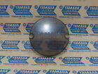 Yamaha Motorcycle Old Classic Vintage Cap Cover Engine NOS fit YAS1 YAS2