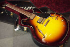 Gibson Custom Shop Historic Collection 1959 ES-335 VOS Used  FREE Shipping
