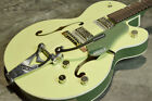 Gretsch G6118T-SGR Players Edition Anniversary New  FREE Shipping