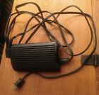 Vintage Singer Sewing Machine - FOOT PEDAL / 3 PRONG POWER CORD - #979314-031