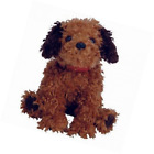 TY Tunnels the Dog Beanie Baby by TY~BEANIES DOGS