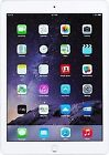 Apple iPad Air 2 128Go Wi Fi + Cellulaire T Mobile ...