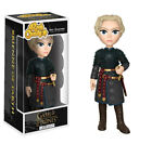 Funko Rock Candy Brienne Of Tarth From Game Of Thrones MIB