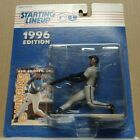 Kenner 1996 Starting Lineup Ken Griffey Jr. Seattle Mariners