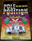 Pole Position Collectibles 1/64 Die-cast car Jeff Gordon #1 Christmas Gift