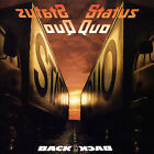 Back to Back, STATUS QUO, Good Import, Extra tracks
