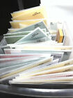 1st set Close to My Heart Sets of stamps assorted nice variety addtl ships 1
