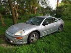 2003 Mitsubishi Eclipse  2003 below $700 dollars