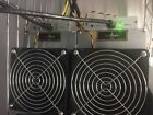 Antminer D3 193Gh s X11 IN HAND FAST FREE SHIP With Bitmain Power Supply