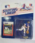 Starting Lineup Rick Sutcliffe Chicago Cubs 1988