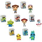 Funko Pop Disney Movies: TRON - Individual or set w Protector Case -IN STOCK-