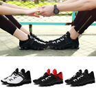 Womens Athletic Sneakers Mens Running Breathable Casual Training Sports Shoes