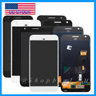 LCD Display Touch Screen Digitizer Assembly For Google Pixel 5.0