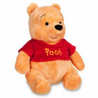 Disney Authentic Winnie the Pooh Plush Medium 14