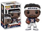 Ultimate Funko Pop NFL Figures Checklist and Gallery 175